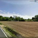 Terreno residenziale in vendita a Privano