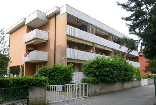 Cond. Renata 5 - Appartamento monocamera in affitto a Grado Città Giardino