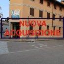Spazio commerciale in vendita a San Canzian d'Isonzo