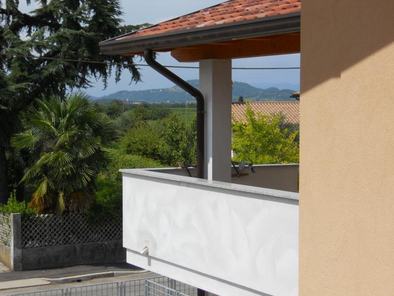 Appartamento bicamere in vendita a Farra d'Isonzo - Appartamento bicamere in vendita a Farra d'Isonzo