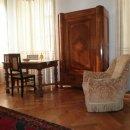 Appartamento pluricamere in vendita a Gorizia