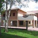 Appartamento trilocale in vendita a Gradisca d'Isonzo