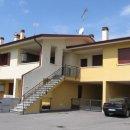 Appartamento bicamere in vendita a Romans d'Isonzo
