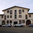 Appartamento bicamere in affitto a Begliano