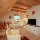 Appartamento trilocale in vendita a Bad Kleinkirchheim Austria