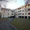 Appartamento tricamere in vendita a Gradisca d'Isonzo