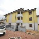 Appartamento bicamere in vendita a Sagrado