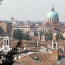 Attico pluricamere in vendita a Udine