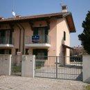 Bifamiliare bicamere in vendita a Gradisca d'Isonzo