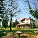 Casa tricamere in vendita a Manzano