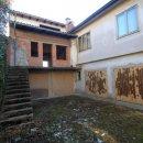 Casa monocamera in vendita a Ronchi dei Legionari
