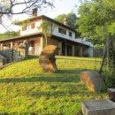 Villa tricamere in vendita a Doberdò del Lago