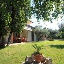 Villa tricamere in vendita a Gradisca d'Isonzo