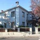 Villa tricamere in vendita a Monfalcone