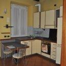 Appartamento monolocale in vendita a Chiaravalle milanese