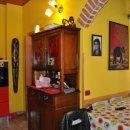 Appartamento bilocale in vendita a Poasco