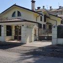 Appartamento plurilocale in vendita a San Giuliano Milanese