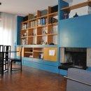 Villaschiera quadrilocale in vendita a Poasco