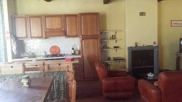 Casa quadrilocale in vendita a San gennaro - Casa quadrilocale in vendita a San gennaro