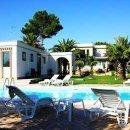 Villa plurilocale in vendita a castelvetrano