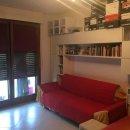 Appartamento bicamere in vendita a Udine