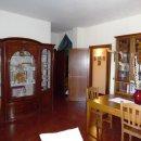 Appartamento plurilocale in vendita a Calimera