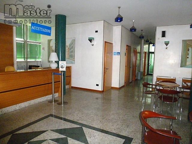 Ufficio in vendita a Treviso - Ufficio in vendita a Treviso