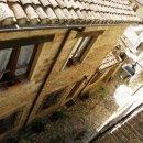 Casa plurilocale in vendita a Gavoi