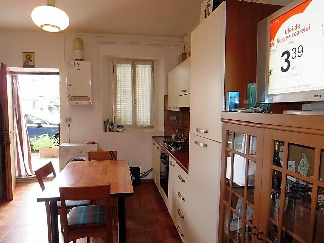Appartamento bilocale in vendita a Nova Milanese - Appartamento bilocale in vendita a Nova Milanese
