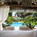 Villa plurilocale in vendita a Arezzo