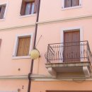 Appartamento bicamere in vendita a Cormons