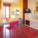 Appartamento trilocale in affitto a Bibione