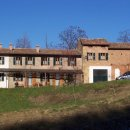 Bed & breakfast in vendita a Vigoleno