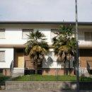 Casa pluricamere in vendita a Brazzano