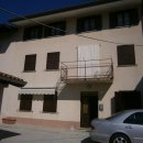 Casa tricamere in vendita a Flagogna