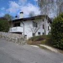 Villa indipendente pluricamere in vendita a Moruzzo