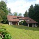 Villa indipendente plurilocale in vendita a Pagnacco