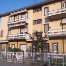 Appartamento bilocale in vendita a Montichiari
