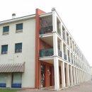 Appartamento trilocale in vendita a San Zeno Naviglio