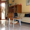 Appartamento quadrilocale in vendita a Silvi
