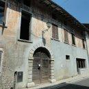 Abitazione tipica quadricamere in vendita a Polcenigo