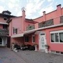 Casa tricamere in vendita a San giovanni
