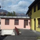 Casa quadricamere in vendita a Ovaro