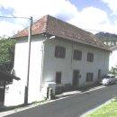 Appartamento monocamera in vendita a Chiassis