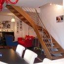 Appartamento tricamere in vendita a Tolmezzo