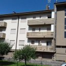 Appartamento tricamere in vendita a Villa Santina