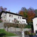 Casa tricamere in vendita a Lauco