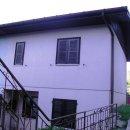 Casa bicamere in vendita a Lovea