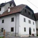 Casa tricamere in vendita a Ludario