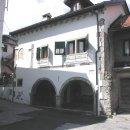 Casa tricamere in vendita a Paularo